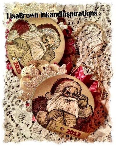 Stampin-up-santas-list-christmas-ornament