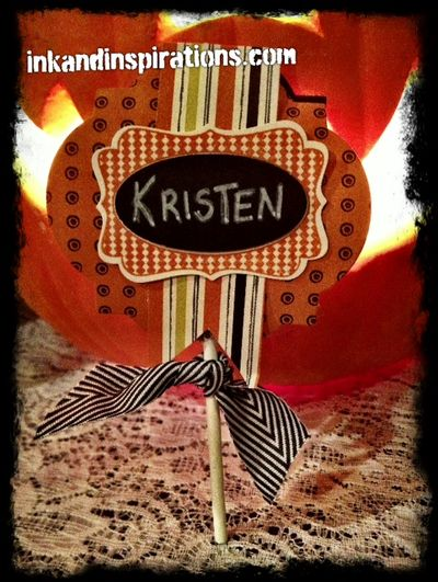 stampin-up-halloween-projects