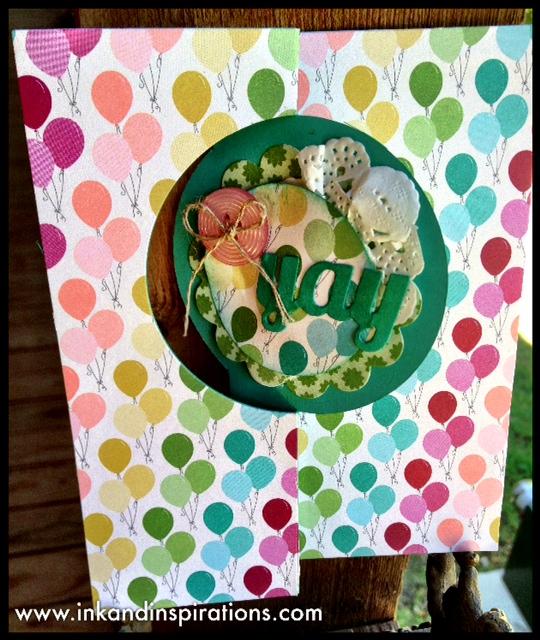 Stampin-up-circle-thinlits-birthday-card