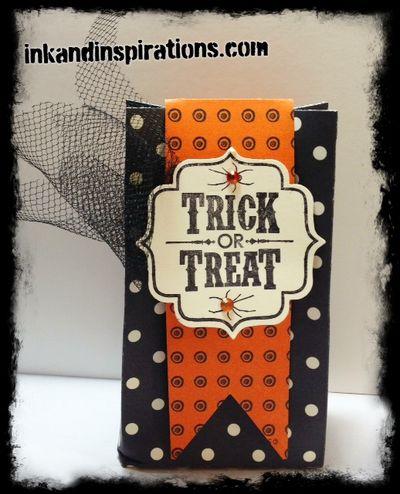 Stampin-up-video-tutorial-halloween-treat-bag