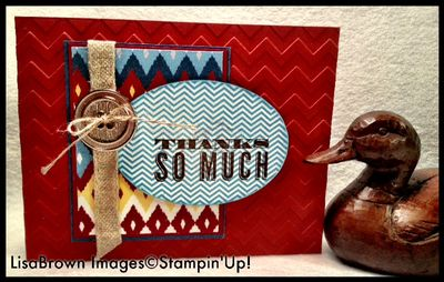 Stampin-up-oh-hello-masculine-card