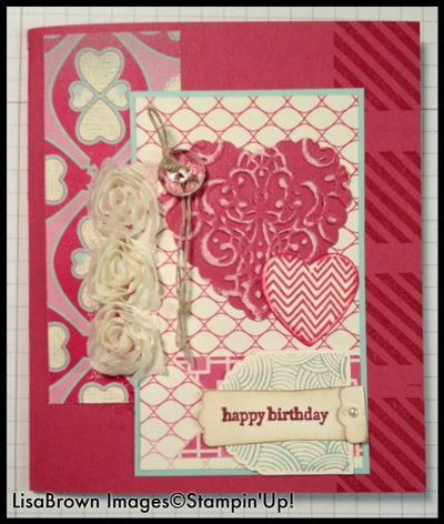 Hearts-a-flutter-birthday