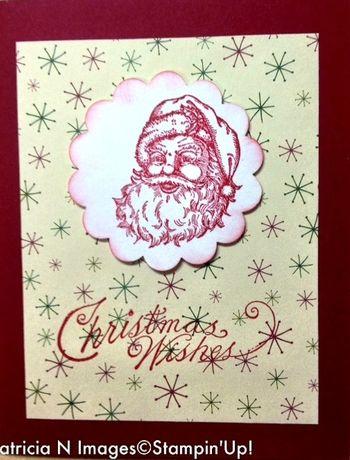 Stampin-up-christmas-card-ideas-latricia