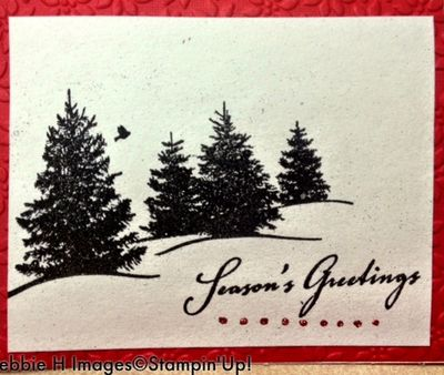 Stampin-up-christmas-card-ideas-debbie