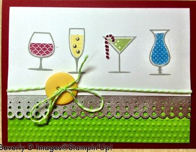 Stampin-up-christmas-card-ideas-bev