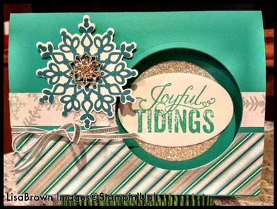 Stampin-up-festive-flurry-christmas-messages-card