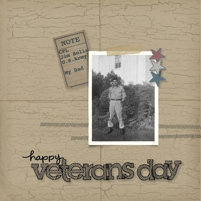 Veterans-day-stampin-up-mds