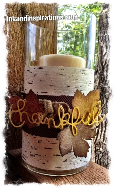 Stampin-up-Thankful-tablescape-candle