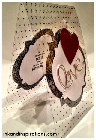 Stampin-up-expressions-thinlits-card-idea