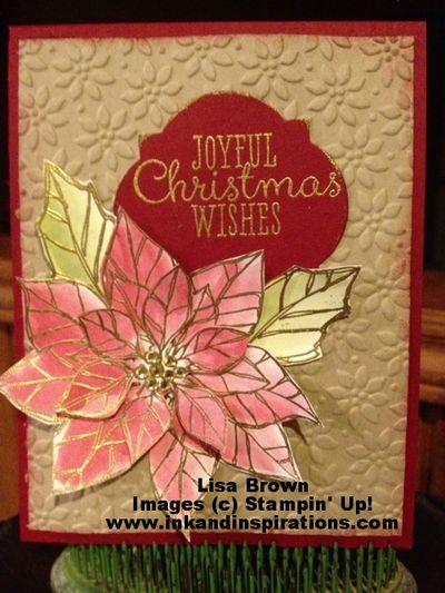 Stampin-up-joyful-christmas-messages-card