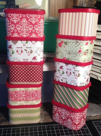 stampin-up-upcycle-treat-boxes