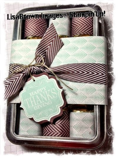 Stampin-up-thanksgiving-tags-4-you