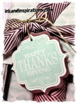 stampin-up-tags-4-you-thanksgiving