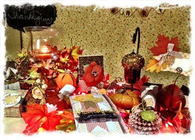 Stampin-up-lisa-brown-happy-thanksgiving