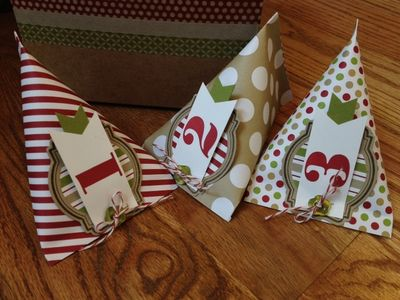 stampin_up_Countdown_to_christmas_1