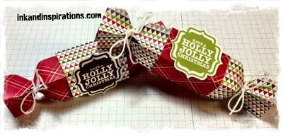 Stampin-up-christmas-party-popper-favor-video