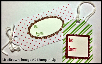 Stampin-up-video-tutorial-easy-gift-bags