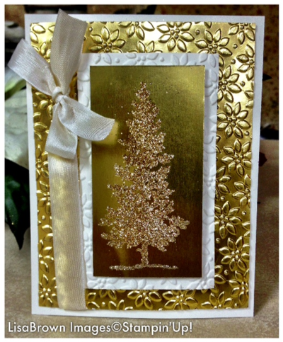 Stampin-up-christmas-card-idea-lovely-as-a-tree-gold