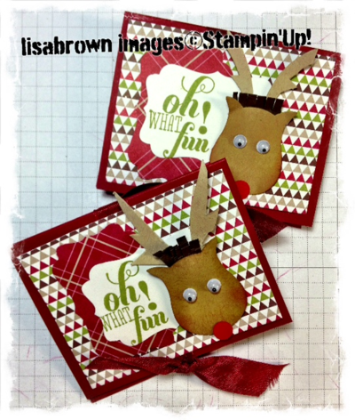 Stampin-up-video-tutorial-christmas-treat-holder