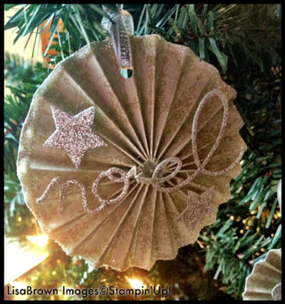 Stampin-up-expressions-thinlits-holiday-ornament