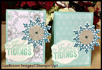 stampin-up-thank-you-card-festive