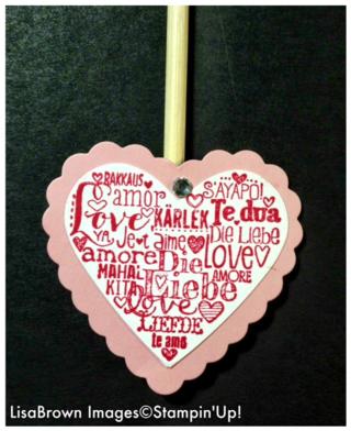 Stampin-up-language-of-love-valentine-arrow