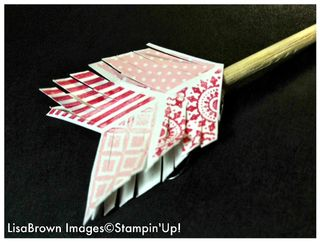 Stampin-up-valentine-arrow-oh-hello