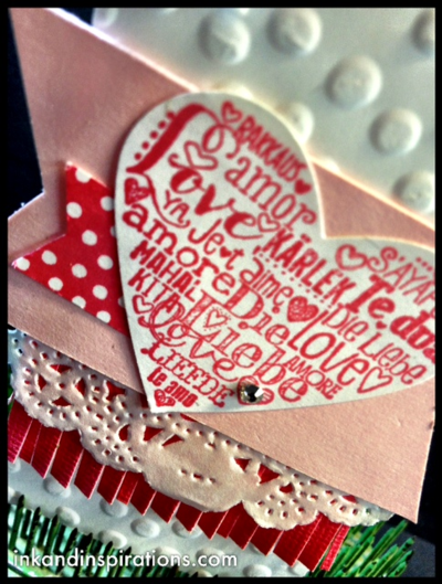 Stampin-up-valentine-project-idea