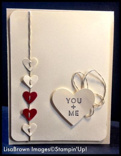 Stampin-up-masculine-valentine-card-hip-notes