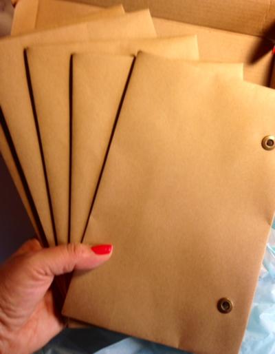 My-paper-pumpkin-bags