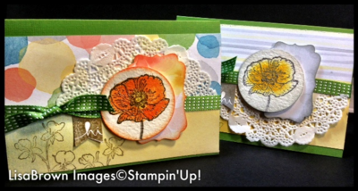 Stampin-up-card-idea-happy-watercolor