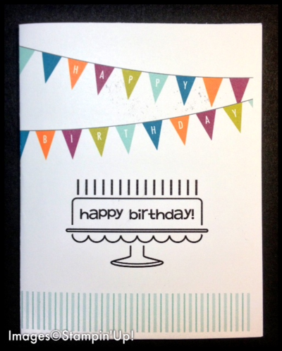 Stampin-up-mds-birthday-card