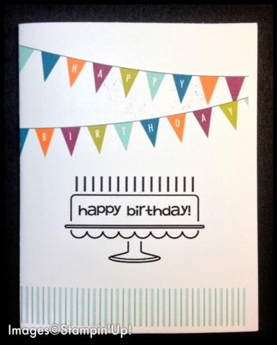Stampin-up-mds-birthday-card