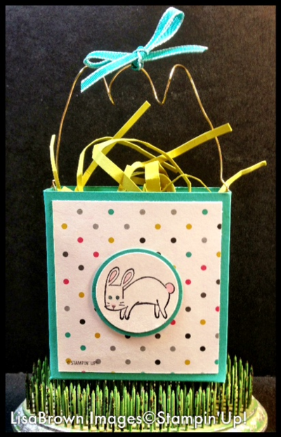 Stampin-up-life-in-the-forest-box-video-tutorial-1