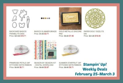 Weekly-deals-2-25