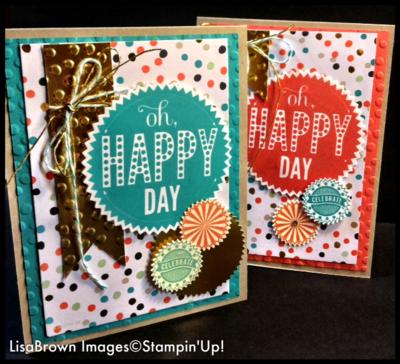 Stampin-up-starburst-sayings-1