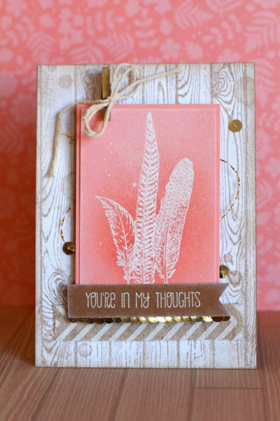 stampin-up-card-idea-inkandinspirations.com