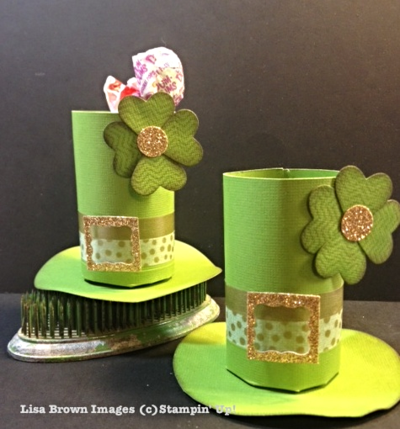 Stampin-up-video-tutorial-st-patricks-day