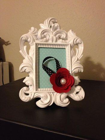 Lynns-framed-piece