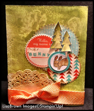 Stampin-up-spritzer-background-card-mixed-media