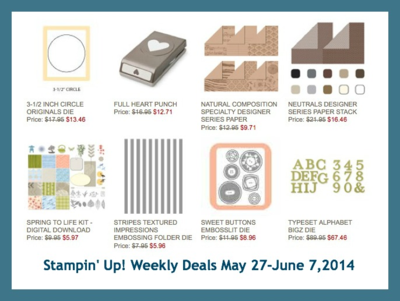 Weekly-deals-stampin-up-5-27
