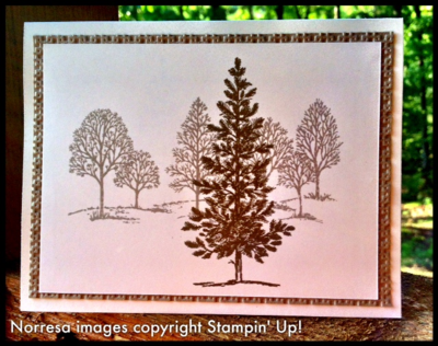 Norresa-masculine-card-lovely-as-a-tree