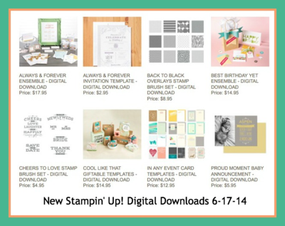 stampin-up-Digital-downloads-6-17
