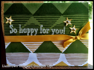 Stampin-up-whats-your-type-card-idea