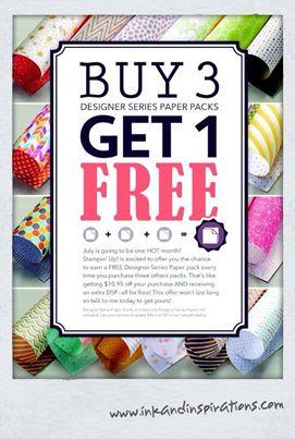 Buy3-get1free