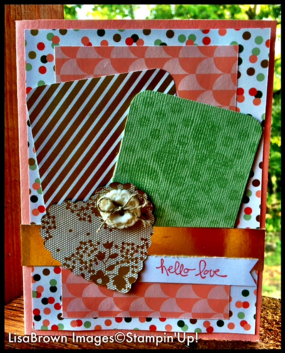 Stampin-up-kinda-eclectic-rubber-stamping-video-tutorial