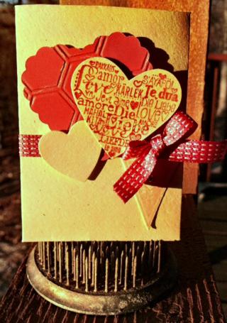 Stampin-up-language-of-love-valentine-pocket