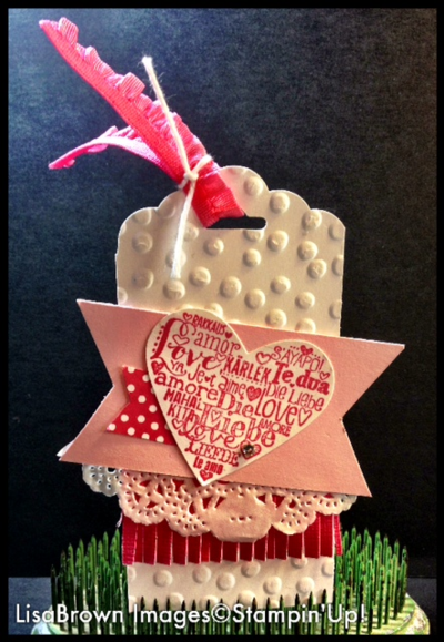 Stampin-up-scalloped-tag-topper-valentine