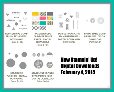 Feb-4-stampin-up-digital-downloads
