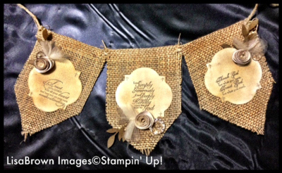 stampin-up-canvas-Banner